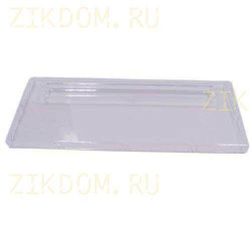 Панель ящика холодильника Electrolux 2063763193