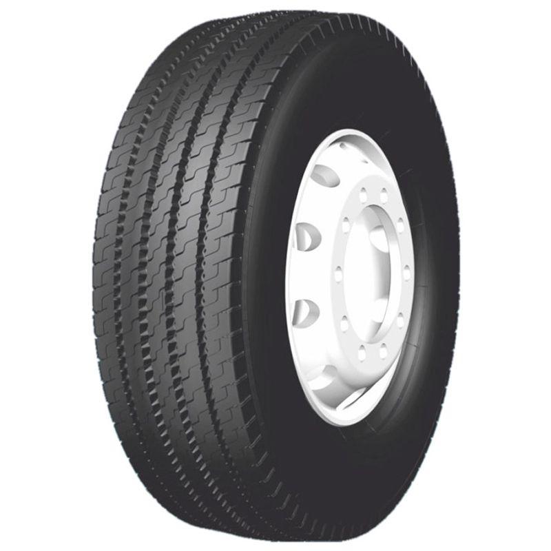 315/80R22.5 КАМА-NF 202 НК.ШЗ 156/150 L