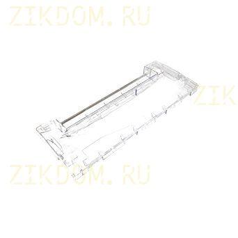 Панель ящика морозильной камеры холодильника Indesit Ariston C00283721