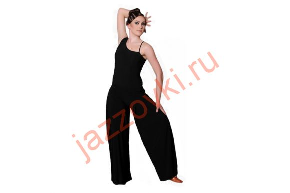 Юбка-брюки art1522