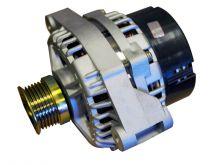 Генератор 90А двиг. 406,409