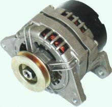 Генератор 90А УМЗ-421