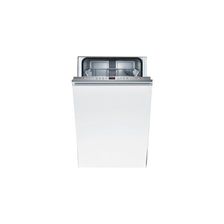 Встраиваемая посудомоечная машина Bosch SPV53M50