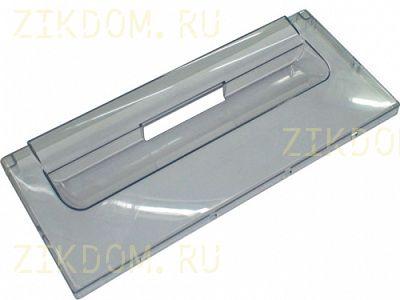Панель ящика морозильной камеры холодильника Indesit Ariston C00256495