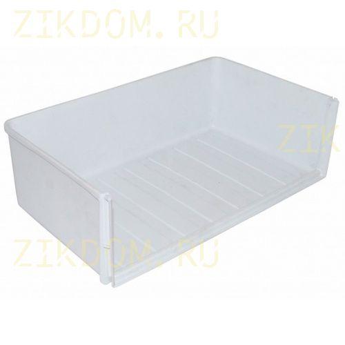 Ящик овощной для холодильника Indesit C00256889
