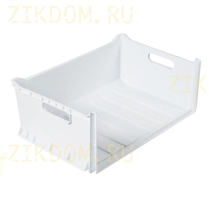Ящик холодильника Indesit Ariston Stinol C00857330