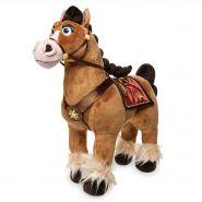 Конь Фиделла плюшевый Дисней  - 41 см - Рапунцель
