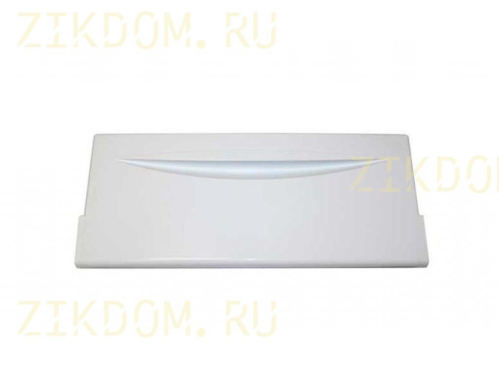 Панель ящика холодильника Indesit C00507852