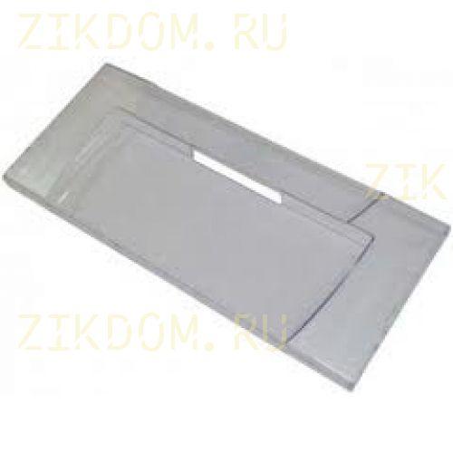 Панель ящика холодильника Indesit C00856032