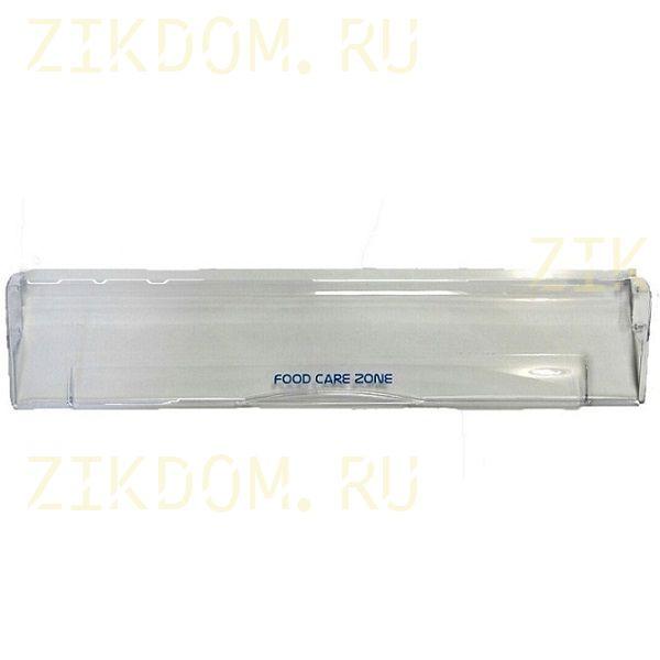 Панель ящика холодильника Indesit C00283662