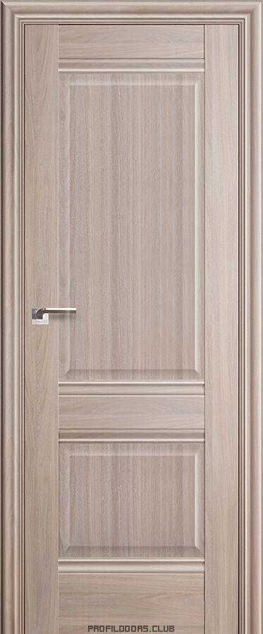 Profil Doors   1Х