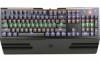 Механическая клавиатура Hara RU,радужная подсветка