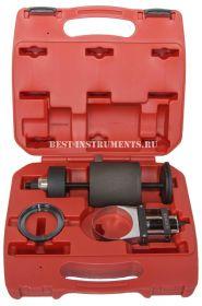 ATC-3202 Набор для замены сайлентблоков BMW E90, E91, E92 Licota