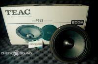 TEAC TE-M80