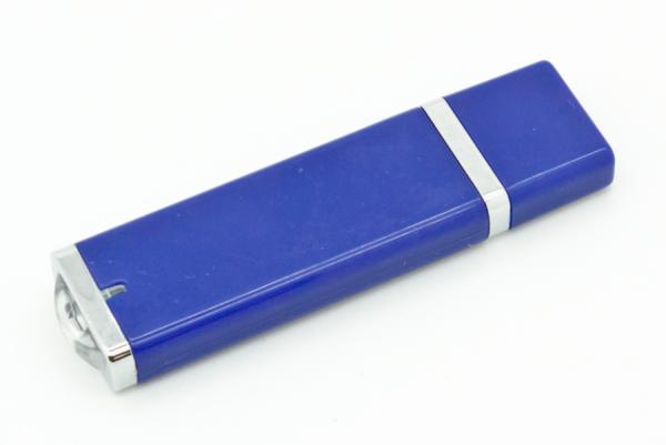 16GB USB-флэш накопитель Apexto U206A, Фиолетовый
