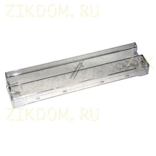 Панель ящика холодильника Samsung DA63-06327A