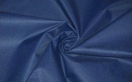 Темно-синяя индиго  мембрана