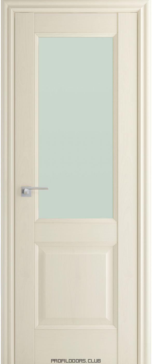 Profil Doors 90x