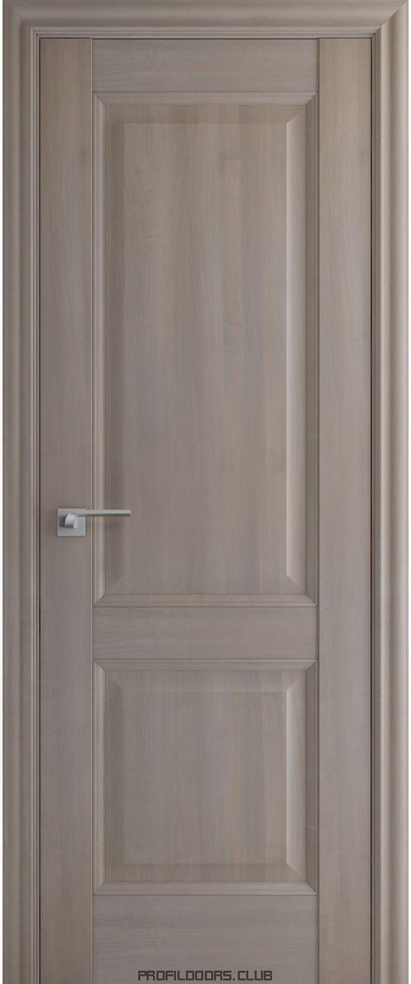 Profil Doors 91x