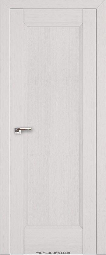 Profil Doors100x