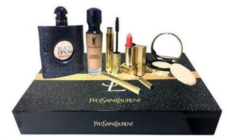Подарочный набор Yves Saint Laurent (6B1)