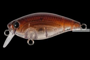 Воблер TsuYoki Chafer 40F 40 мм / 3,6 гр / Заглубление: 0,5-1 м / цвет:  622