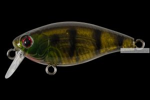 Воблер TsuYoki Chafer 40F 40 мм / 3,6 гр / Заглубление: 0,5-1 м / цвет:  847