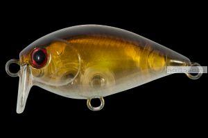 Воблер TsuYoki Swing SR 35F 35 мм / 3,5 гр/ Заглубление: 0,1 - 0,4 м / цвет: 055