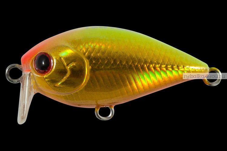 Купить Воблер TsuYoki Swing SR 35F 35 мм / 3,5 гр/ Заглубление: 0,1 - 0,4 м цвет: 436