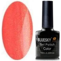 Bluesky (Блюскай) CS 036 гель-лак, 10 мл