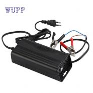 Зарядное устройство для автоаккумуляторов WUPP