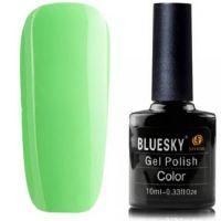 Bluesky (Блюскай) BS 002 гель-лак, 10 мл
