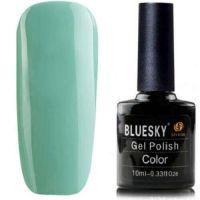 Bluesky (Блюскай) BS 004 гель-лак, 10 мл