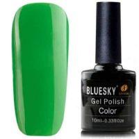 Bluesky (Блюскай) BS 005 гель-лак, 10 мл