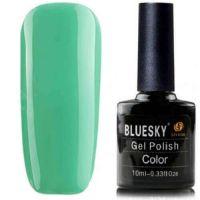 Bluesky/Блюскай BS 012 гель-лак, 10 мл