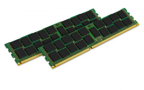 8GB набор памяти (2*4GB) Kingston для Sun