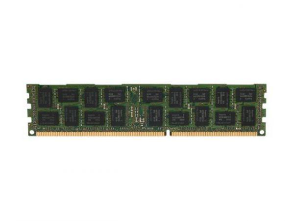 4GB модуль памяти Kingston ECC REG для IBM