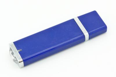 32GB USB-флэш накопитель Apexto U206, Фиолетовый