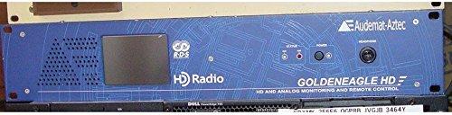 Видеорегистратор Flexmedia Eagle HD (HD 720p) SD карта, ультракомпактный