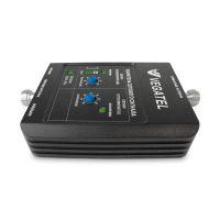 Репитер VEGATEL VT-1800 LED
