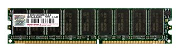 512MB модуль памяти 184 PIN DIMM PC333 DDR ECC 2.5V SDRAM (DN)