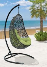 Кресло EASY подвесное