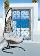 Кресло WIND подвесное