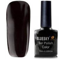 Bluesky/Блюскай BS 047 гель-лак, 10 мл