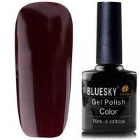 Bluesky (Блюскай) BS 048 гель-лак, 10 мл