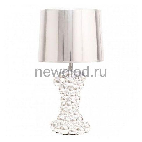 Лампа настольная Bubble Lamp by Jaime Hayon
