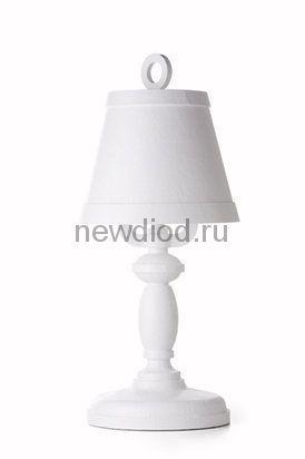 Лампа настольная Moooi Paper