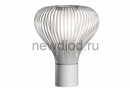 Лампа настольная Flos Chasen by Patricia Urquiola