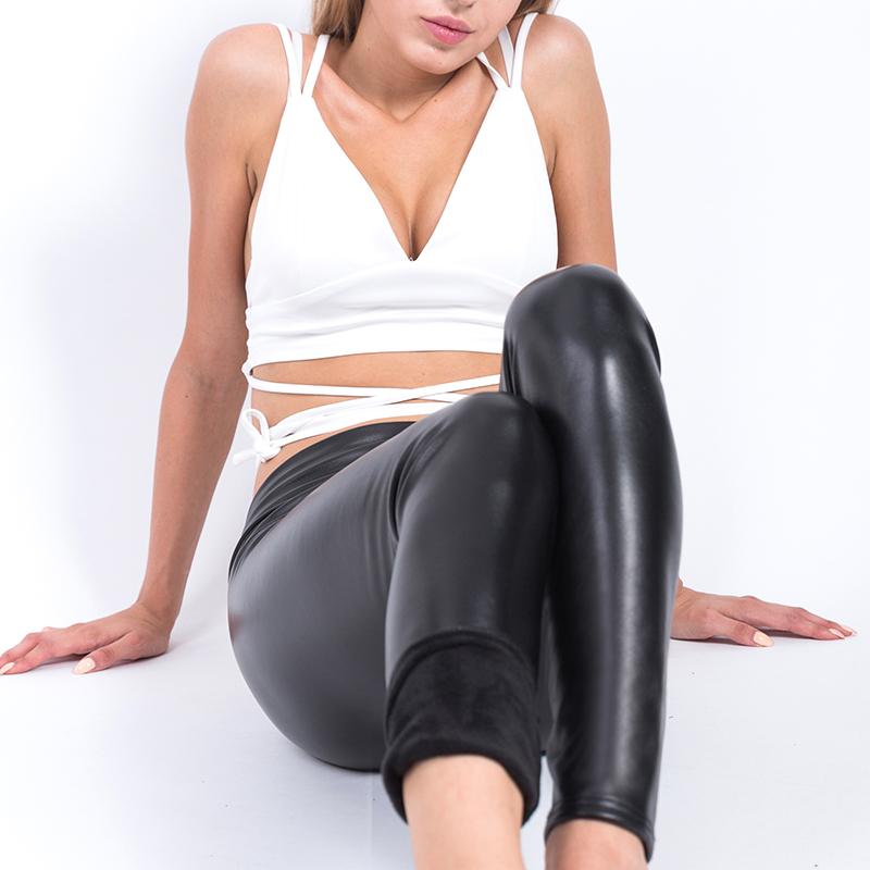 Nymphomanin Mopse Leggings Partnertausch