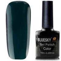 Bluesky (Блюскай) BS 061 гель-лак, 10 мл
